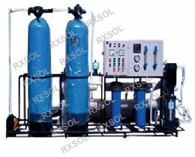 SAND MEDIA for Water Filtration - Manufacturer, Supplier, Exporter