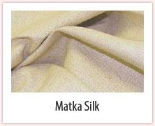 Matka Silk