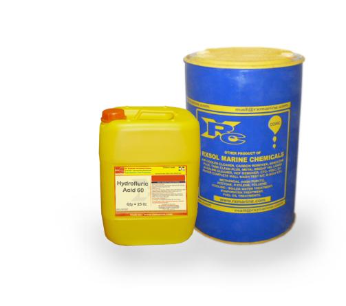 clean bright liquid ebony msds