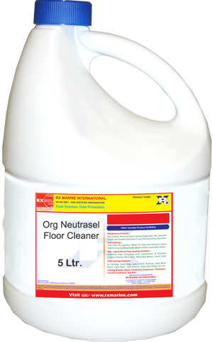 floor cleaner rxsol rx 7 floor cleaner manufacturer supplier exporter