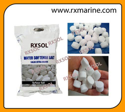 RX MARINE INTERNATIONAL - Cooling Water Chemical-43