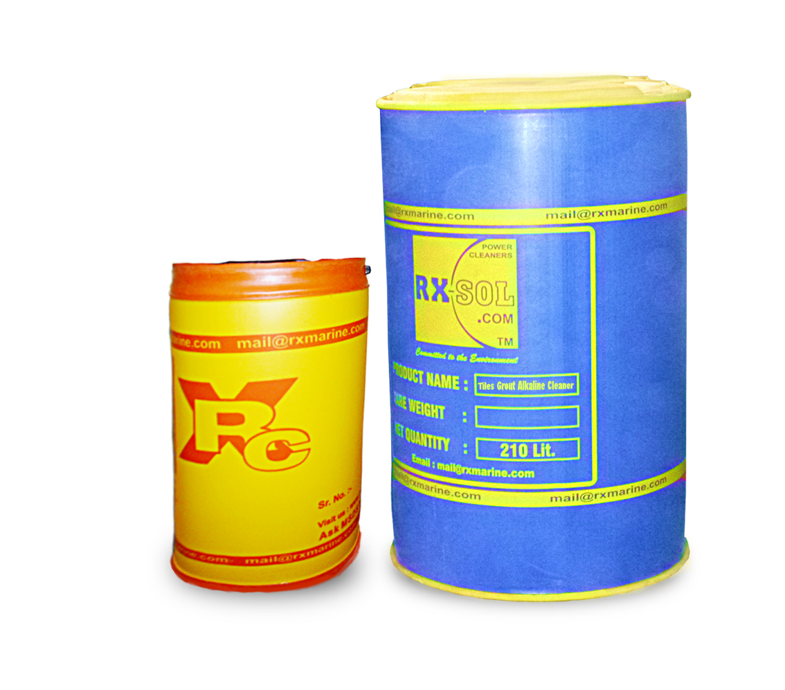 Acidic Cleaner Manufacturer Supplier Exporter